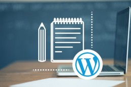 wordpress-plantillas-tuwebfreelance